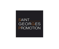 Saint-Georges Promotion